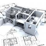 Перепланировка зданий