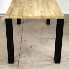 Опора для стола Джэксонвилл из металла