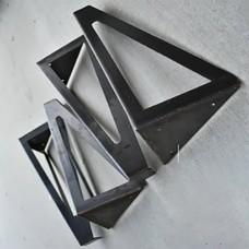 Ножки для стола Хендерсон из металла